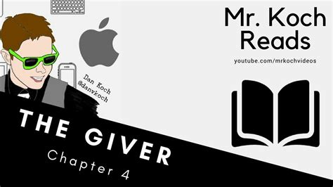 The Giver Essay Questions by Essay Questions The Giver