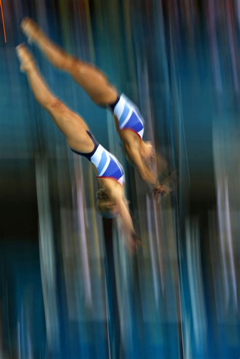 couch diving tonia couch photos olympics day 4 diving 173 of 267
