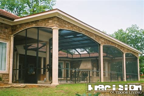 What To Do With Sunroom custom sunrooms patio covers and sunroom glass replacement