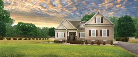 cornerstone home design inc cornerstone home design 28 images cornerstone home