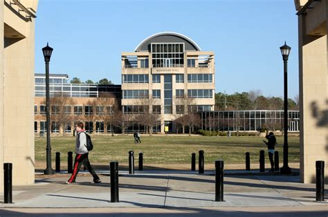 George Mba Program Ranking by Kennesaw State Executive Mba Program Ranked No 1 In Ga