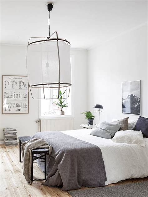 personal details resume minimalist furniture essentials spa 17 best images about ay illuminate on pinterest wood ls pendant lights and pendant ls