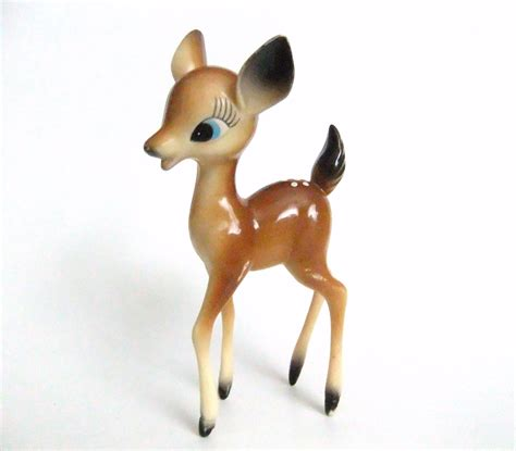 28 best small reindeer figurine miniature white