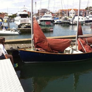 swift explorer day boat 18ft swift explorer day sailing boat with engine and