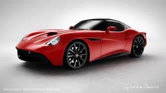 2013 syrena sport revival prototype