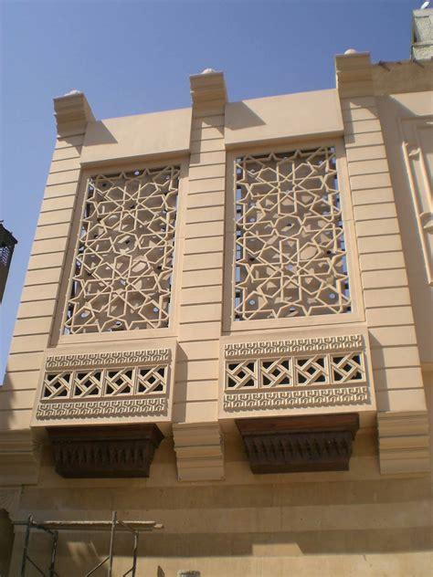 museum  islamic arts  cairo egypt achturk