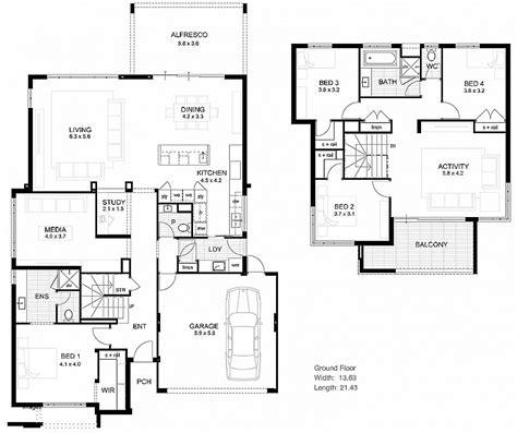 24x24 two story house plans house plan unique 24x24 2 story house plan 24x24 2 story house plan fresh two