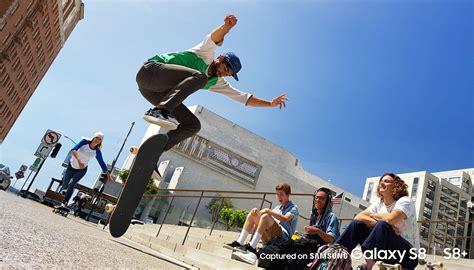 street skateboarding gallery galaxy     official galaxy site
