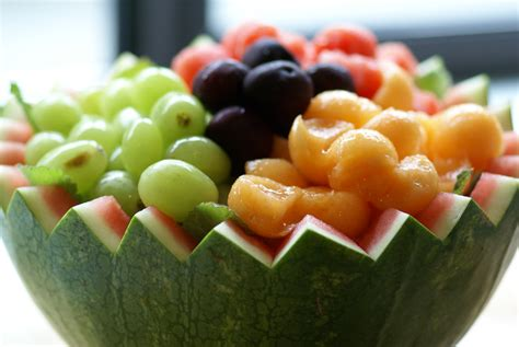 fruit bowl fruit bowl a dash of cinema