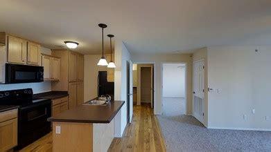 springfield studio apartments hawthorn suites apartments rentals springfield mo