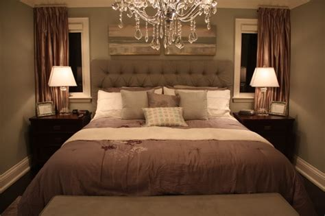classy bedroom ideas 17 best images about interior on pinterest chandelier