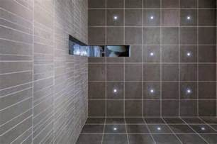 Bathroom Led Lighting Ideas by Creative Led Bathroom Tile Ideas Led Tiles Technology
