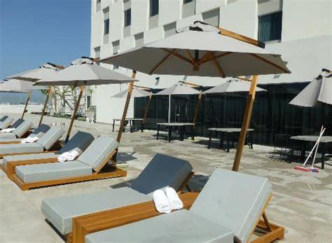 Hotel Movich Buro 51 by Movich Bur 243 51 Desde 220 238 Barranquilla Colombia