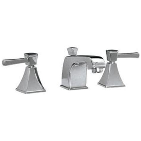 Diana Faucet by Diana Faucet In Pics Auto Design Tech
