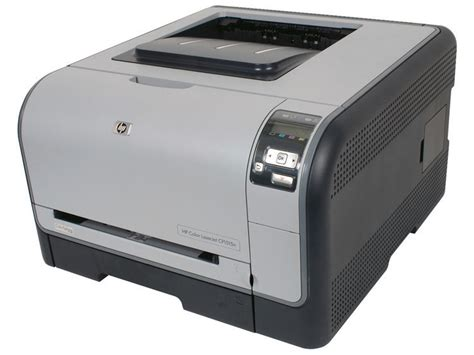 Printer Hp Color Laserjet Cp1515n hp color laserjet cp1515n printer refurbexperts