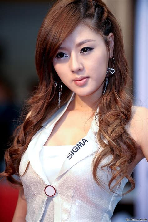 popular south korean hairstyles women popular korean hairstyles for girls best hairstyles 2015