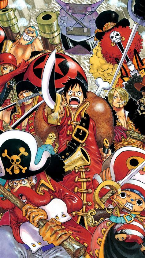 wallpaper iphone hd one piece one piece iphone backgrounds free download wallpapercraft