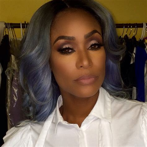 tami roman hair 1st name all on people named tami songs books gift