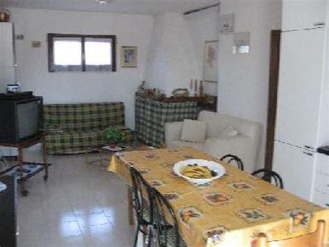 appartamenti in affitto in sardegna sul mare da privati appartamento mare sardegna valledoria sassari sardegna