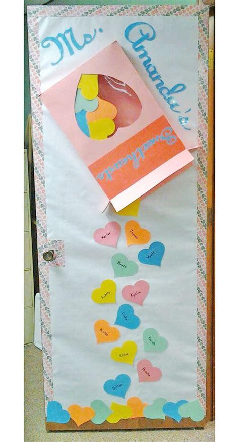 classroom door decorations 27 creative classroom door decorations for s day