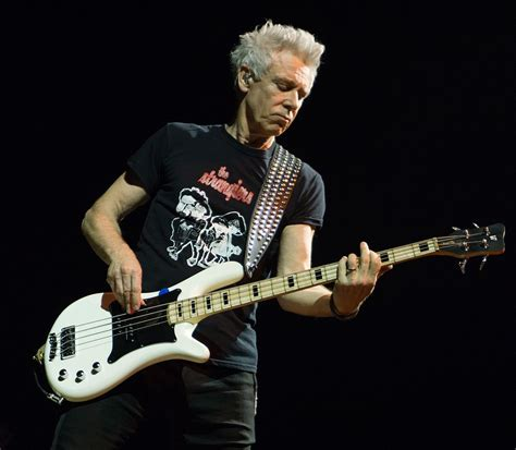 adam clayton wikipedia