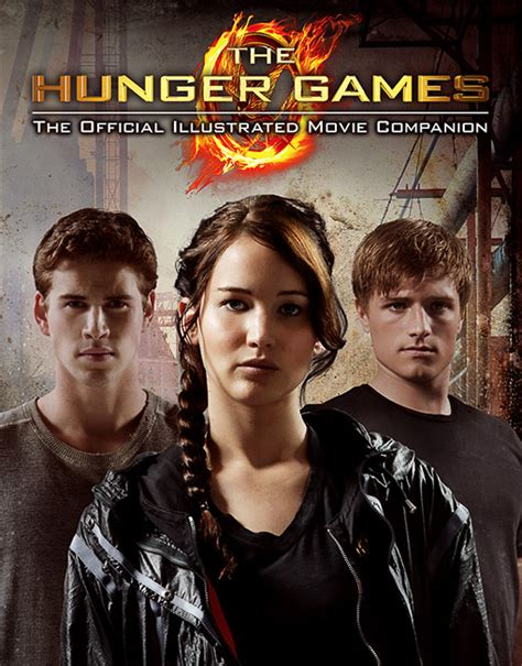 film love games trailer hollywood movie the hunger games new trailer video released