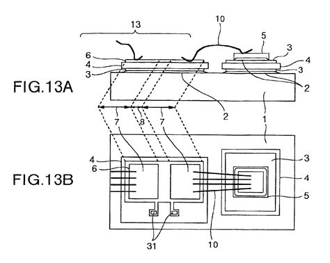 shunt resistor motor patent us6794854 vehicle power converted with shunt resistor plate shape resistive