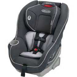 graco my ride 65 lx convertible car seat choose your