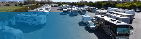 boat supplies alameda ca harbor bay rv and storage self storage and rv storage in