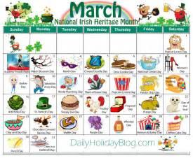 2015 october calendar with holidays calendar template 2016