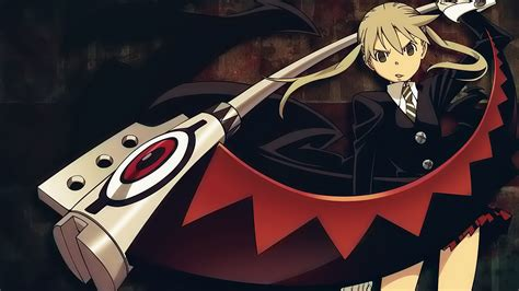 anime id soul eater soul eater hd wallpaper and background image