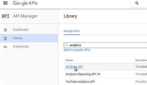 google images search api 688 client id and client secret
