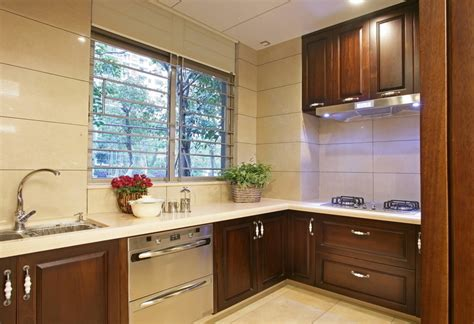 feng shui bathroom over kitchen feng shui tips for kitchen stove placement taboos