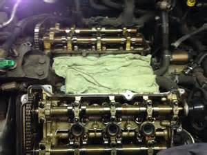 P0171 Ford Focus 2002 Ford Focus P0171 Code 2002 Wiring Diagram And