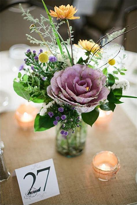 small flower arrangements centerpieces best 25 country flower arrangements ideas on pinterest