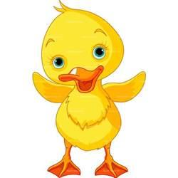 Bathtub Boat Baby Ducks Clipart Clipground