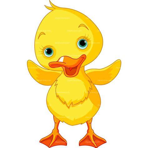 clipart duck baby duck clipart 101 clip