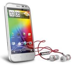 Lu Beat Fi puhelinvertailu selvitti beats audio pintaa syvemm 228 lt 228