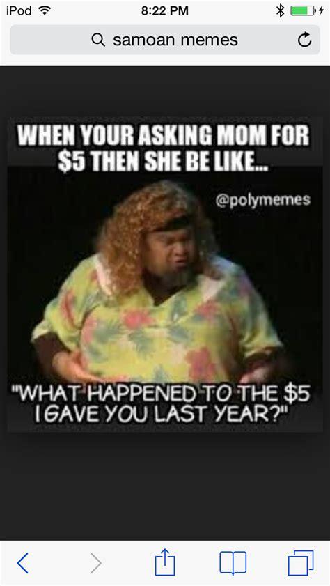 Meme And Lol - samoan samoa lol meme quotes and laughs pinterest