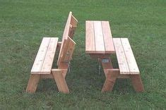 build wooden bleachers  woodworking fwm