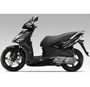 Scooter Kymco Agility City 125 16 2014 2 Car Tuning