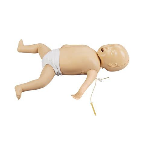 El 20327 B 02 W brazo iv infantil form 174 1017949 w44799 lf03637u