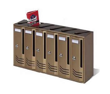 cassettiere brico cassettiere serie condominio compo brico shop fai da te
