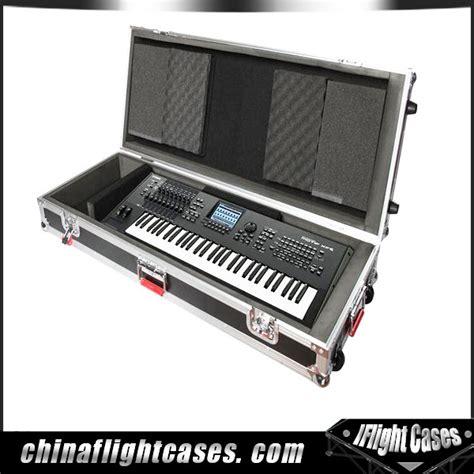 Yamaha Keyboard Psr 3000 מותאם אישית ימאהה psr 3000 מקלדת מקרה טיסה אחרים מיוחדים