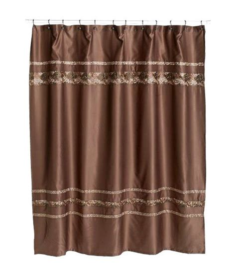 discontinued croscill curtains croscill mosaic shower embroidered curtain buy croscill