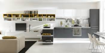 Grey And White Kitchen by 1000 Images About Kitchen On Pinterest Walnut Kitchen