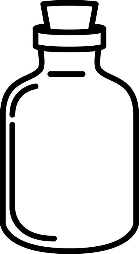 imagenes para dibujar en vidrio dibujo de botella de vidrio para colorear ultra coloring
