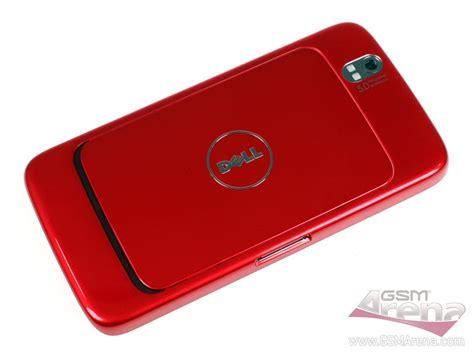 Handphone Lenovo Waterproof sell handphone want to sell handphone murah harga hilang akal stock