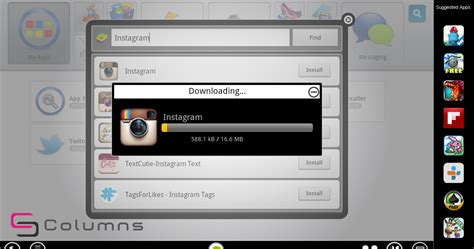 tutorial sign up instagram how to sign up for instagram nd use it on a pc free