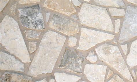 natural thin veneer espinoza stone inc